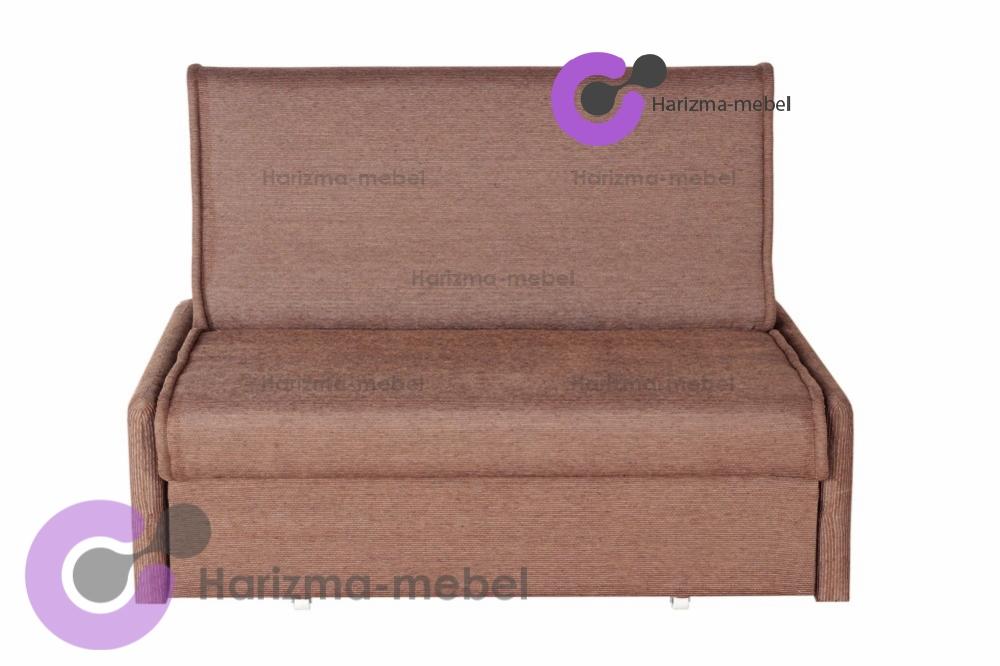 диван аккордеон 10463 руб диван аккордеон тарзан мод1 недорого от