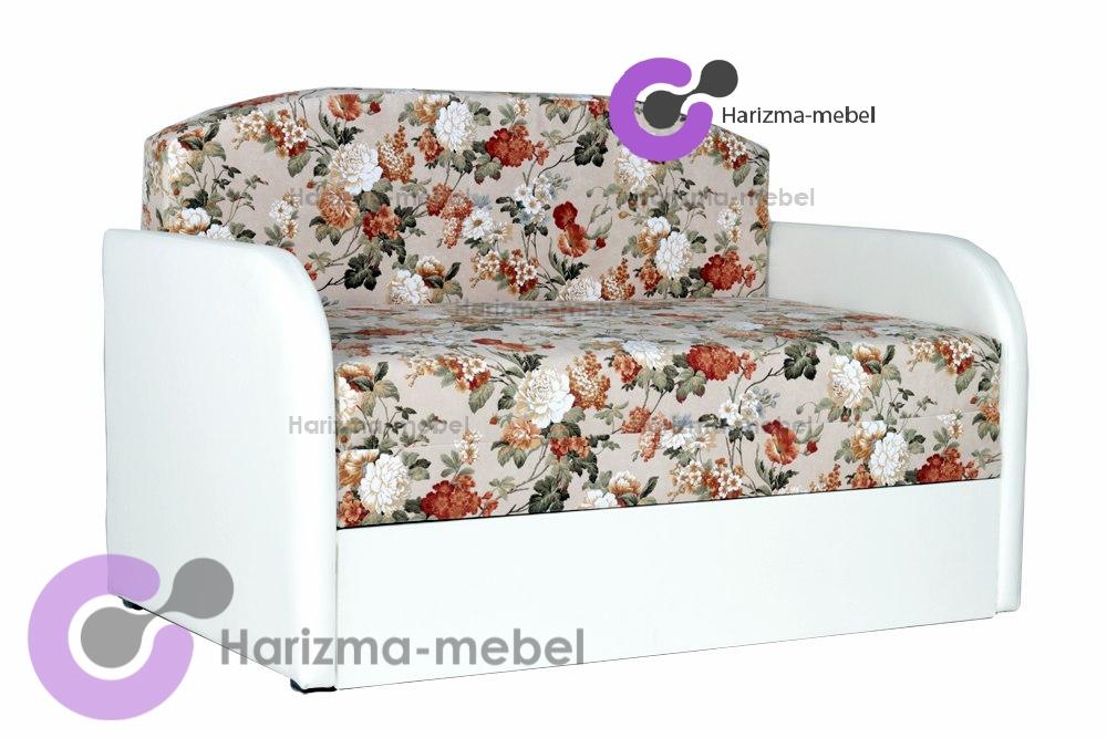 Недорогие выкатные диваны в Москве с доставкой