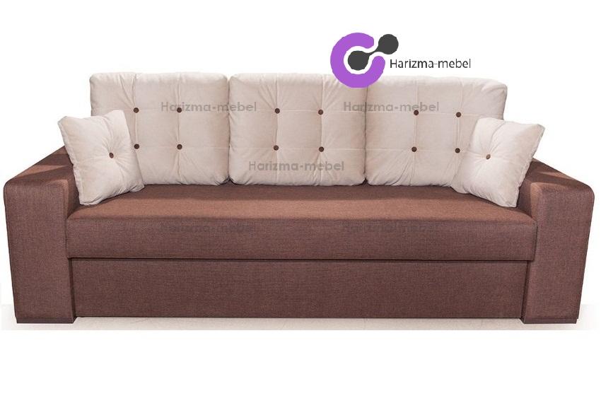 Купить диван со скидкой в  Москве