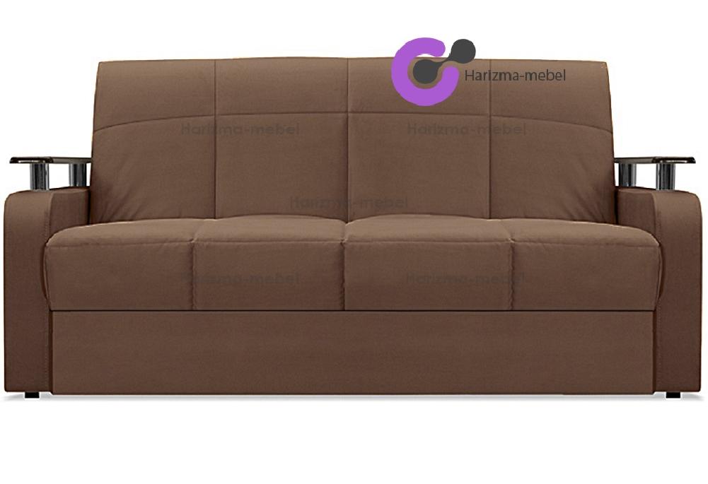 ортопедический диван денвер мод1 купить по цене производителя
