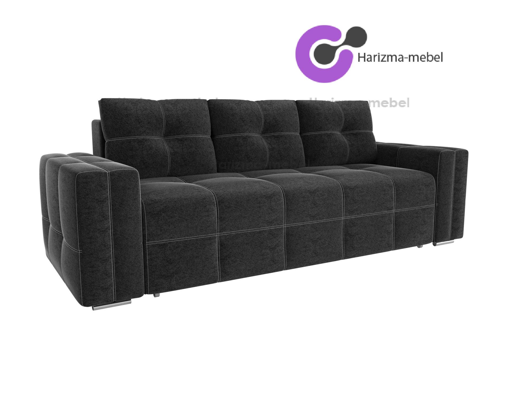 купить диван еврокнижку модульный диван спилберг мод1 в москве