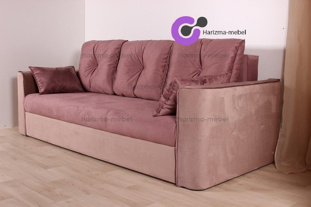 Купить мебель распродажа москва terraria mods 1 3 5 3 recipe brouser