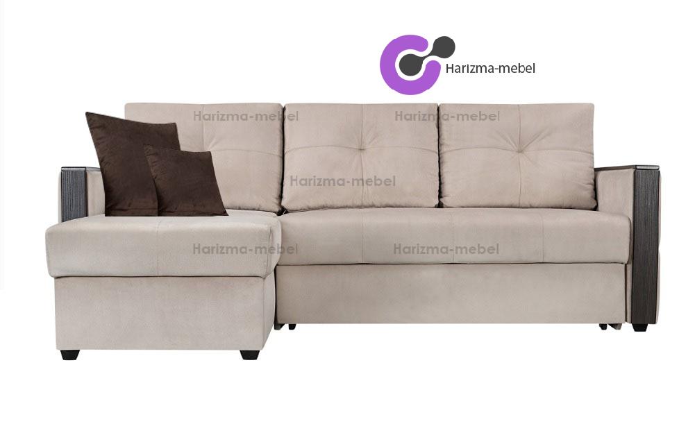 диван угловой диван валенсия недорого распродажа диванов от