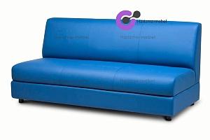 офисные диваны купить офисный диван дешево в москве