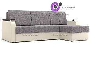распродажа угловых диванов в москве купить угловой диван недорого