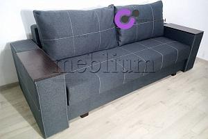 распродажа диванов купить диван недорого в москве на распродаже в